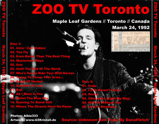 1992-03-24-Toronto-ZooTVToronto-Back.jpg
